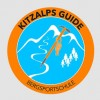 Kitzalps Guide